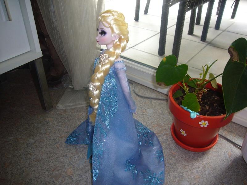 Mes petits courts métrages photos de LE Frozen... 2511