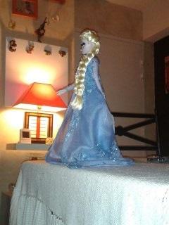 Mes petits courts métrages photos de LE Frozen... 2710