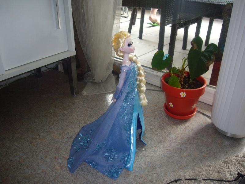 Mes petits courts métrages photos de LE Frozen... 311