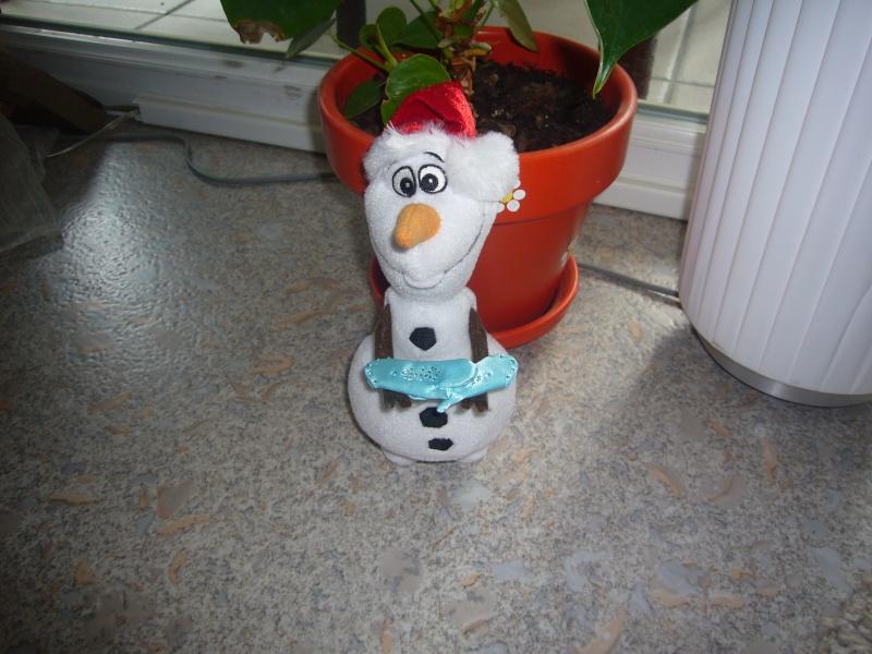 Mes petits courts métrages photos de LE Frozen... 3210