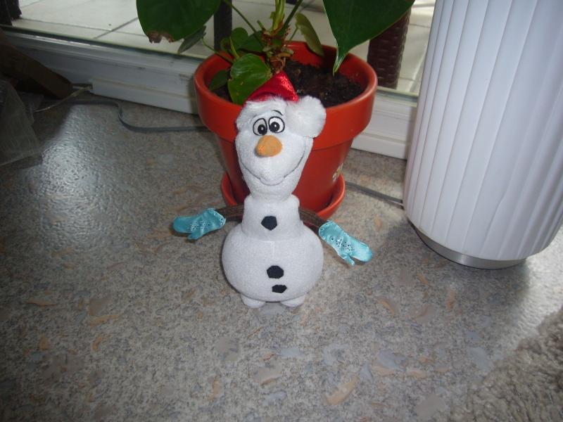 Mes petits courts métrages photos de LE Frozen... 3410