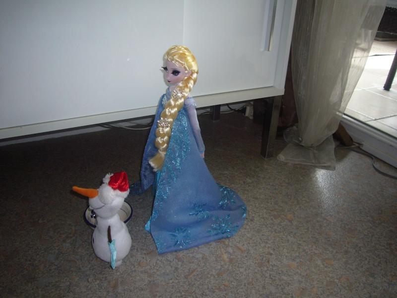 Mes petits courts métrages photos de LE Frozen... 3810