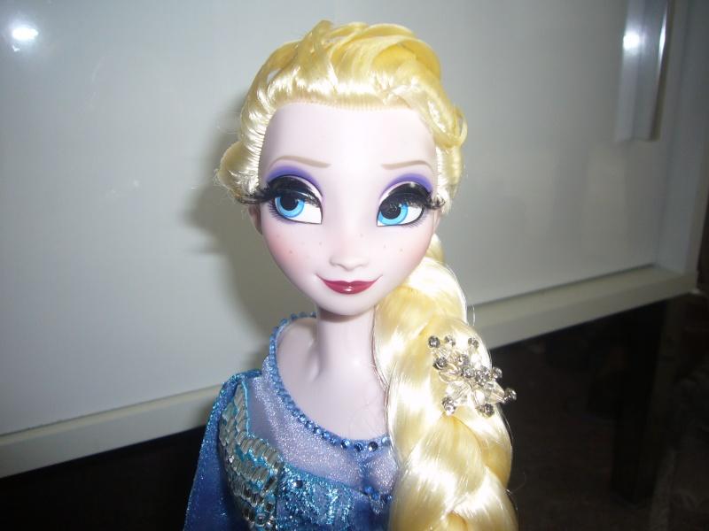 Mes petits courts métrages photos de LE Frozen... 3910