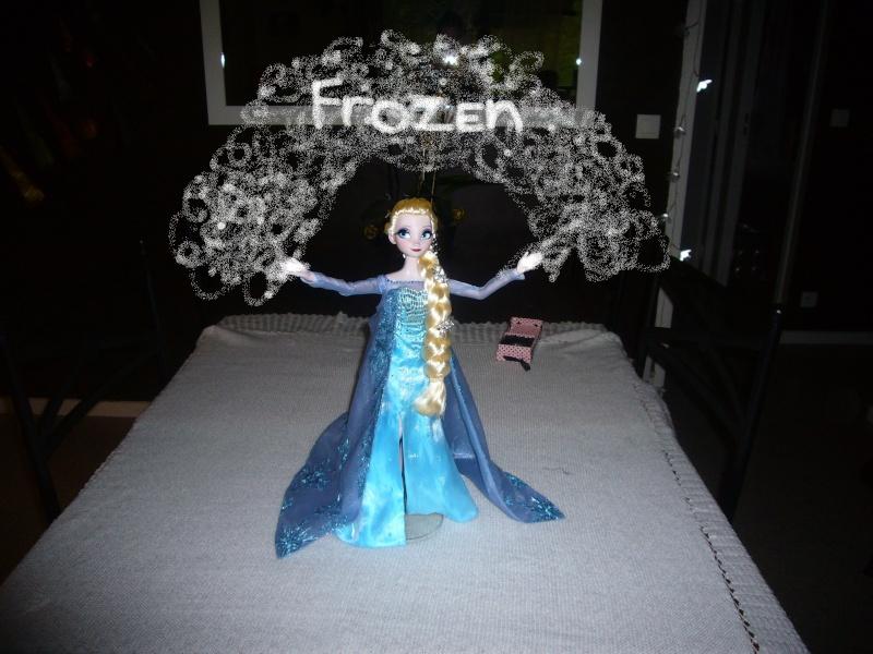 Mes petits courts métrages photos de LE Frozen... 510
