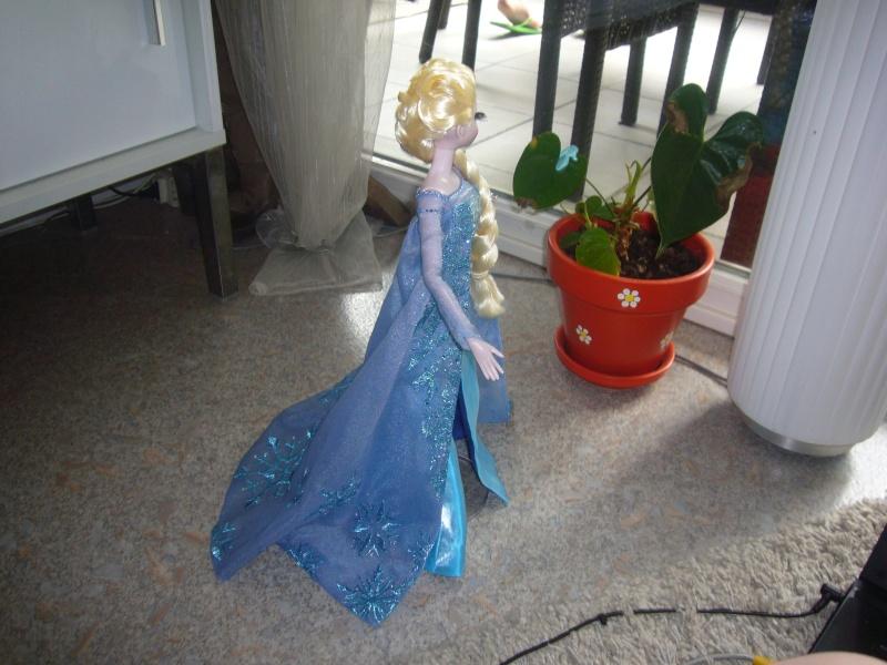 Mes petits courts métrages photos de LE Frozen... 511
