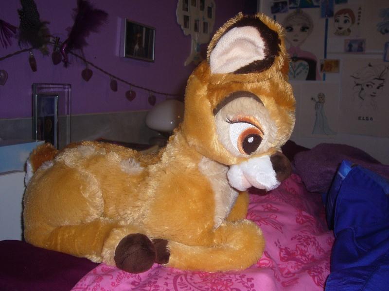Bambi - Page 4 P1100814