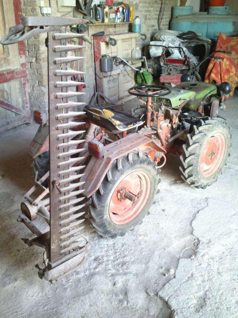 pasquali - carte grise tracteur pasquali 935 ???? Dsc_0613