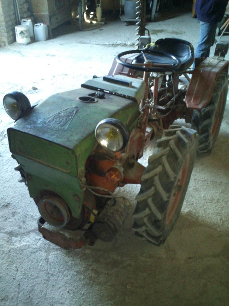 pasquali - carte grise tracteur pasquali 935 ???? Dsc_0614
