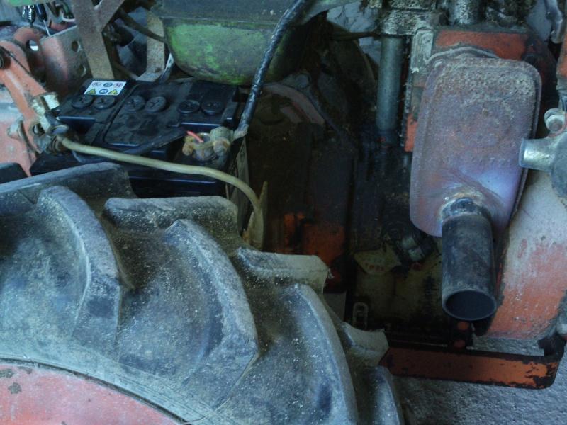 pasquali - carte grise tracteur pasquali 935 ???? Dsc_0615