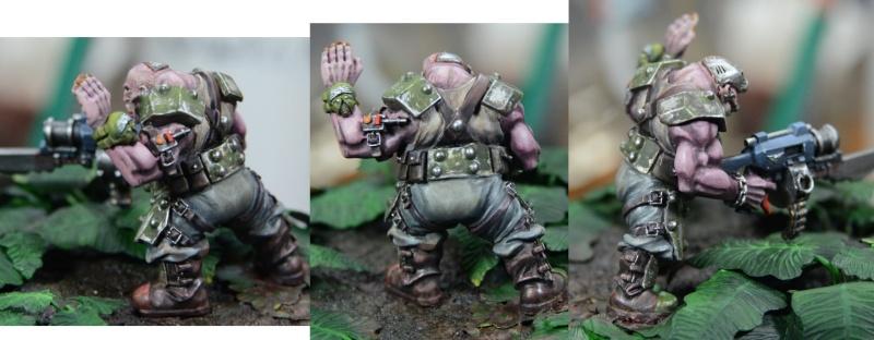 Sergent ogryn W40K  Ogryn_10