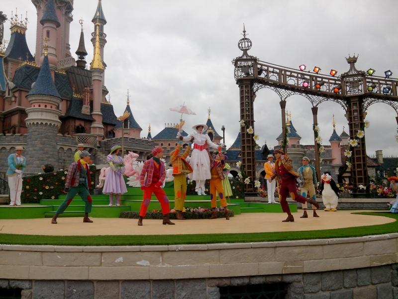 Vos photos avec les Personnages Disney - Page 39 Img_2021