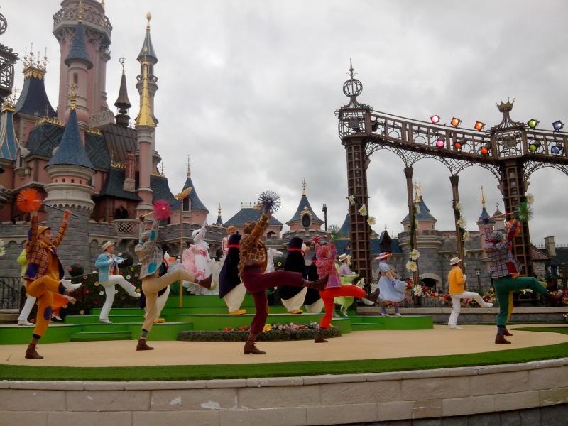 Vos photos avec les Personnages Disney - Page 39 Img_2022