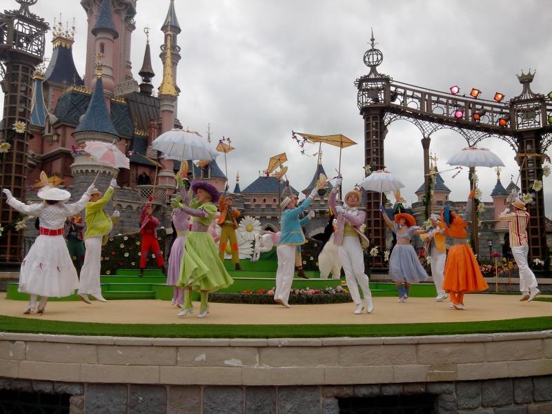 Vos photos avec les Personnages Disney - Page 39 Img_2026