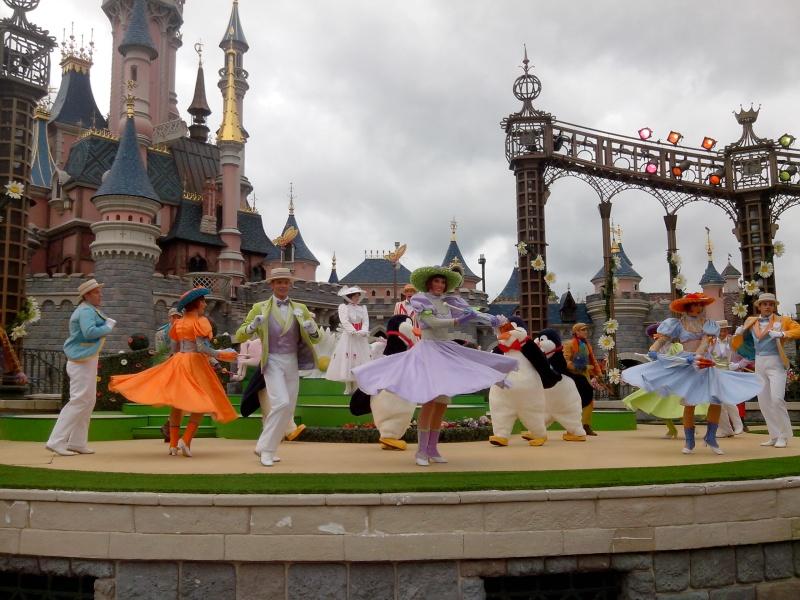 Vos photos avec les Personnages Disney - Page 39 Img_2027
