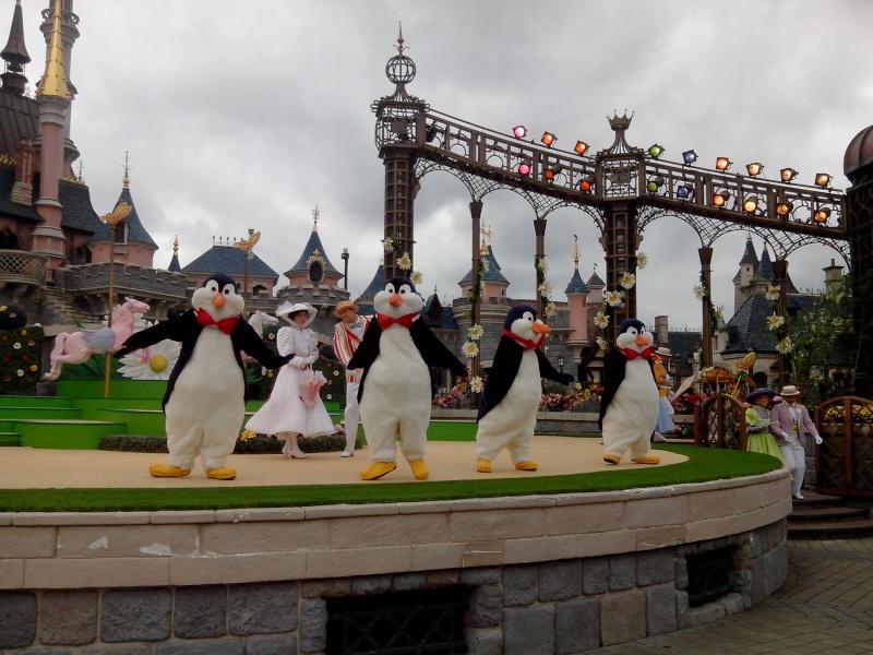 Vos photos avec les Personnages Disney - Page 39 Img_2030