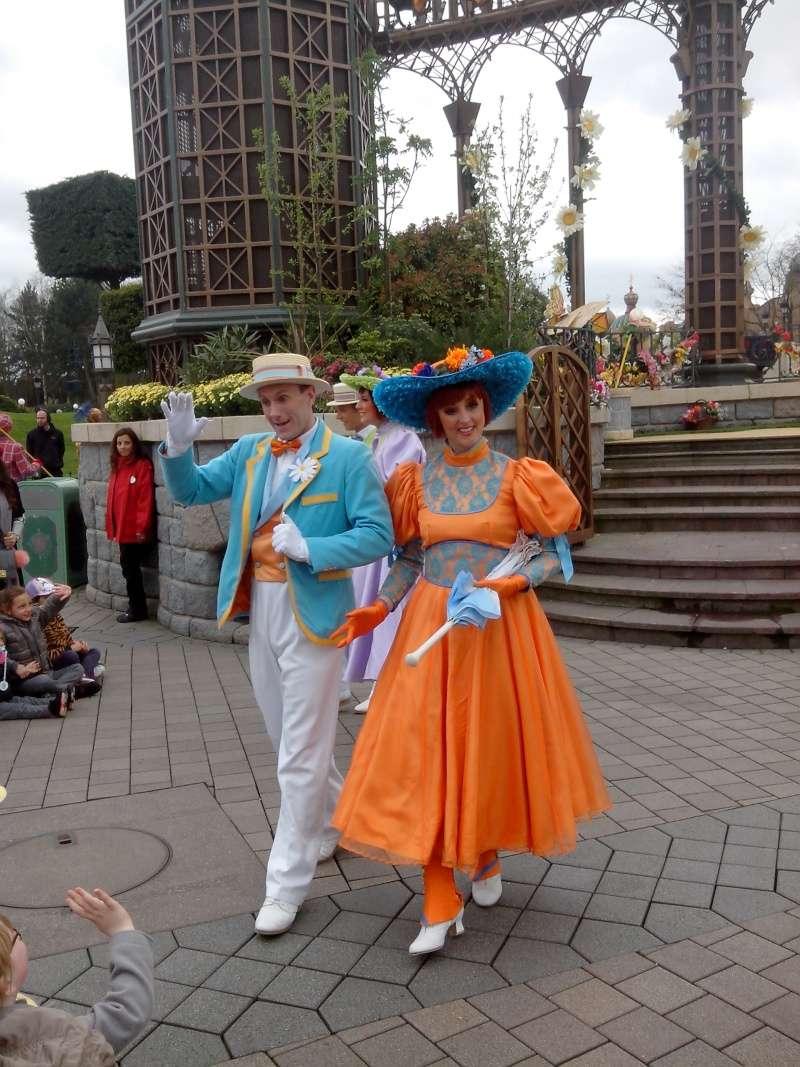Vos photos avec les Personnages Disney - Page 39 Img_2031