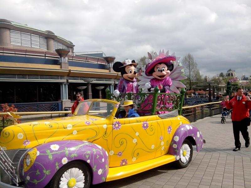 Vos photos avec les Personnages Disney - Page 39 Img_2034