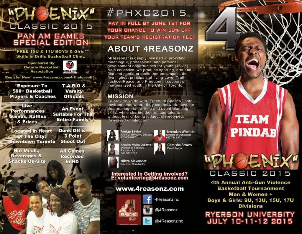 Phoenix Classic (#PHXC2015) Anti-Gun Violence B-Ball Tourney Pc_bro15