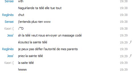 Les delires des convo skype La_tyl10