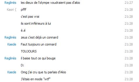 Les delires des convo skype Les_di10