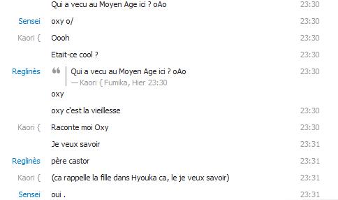Les delires des convo skype Oxy_du10