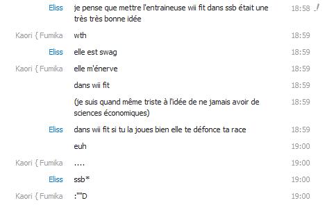 Les delires des convo skype Shoune10