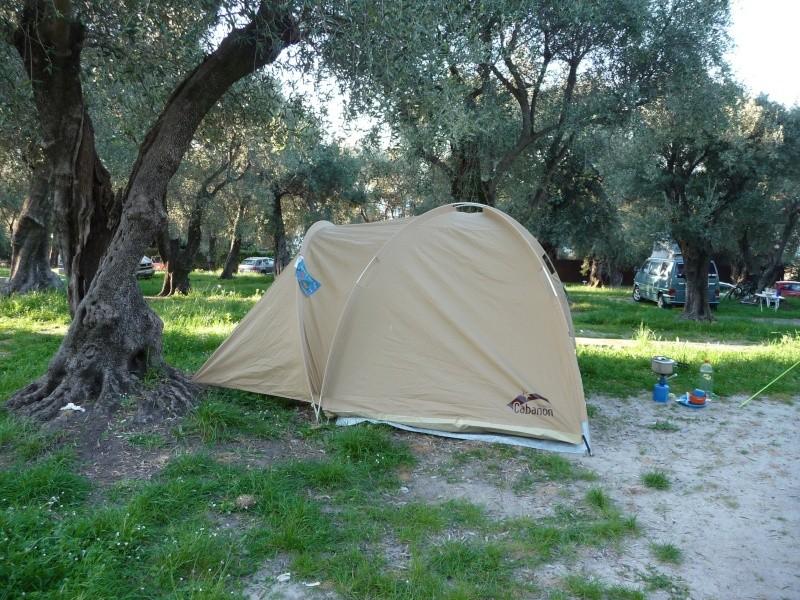 Camping St Michel à Menton P1000511