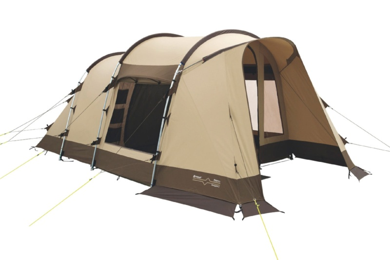 Obelink Porto Ercol 2015 Venvre Camping T Porto