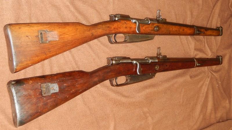 Gewehr 88 - Page 4 Dscn2914