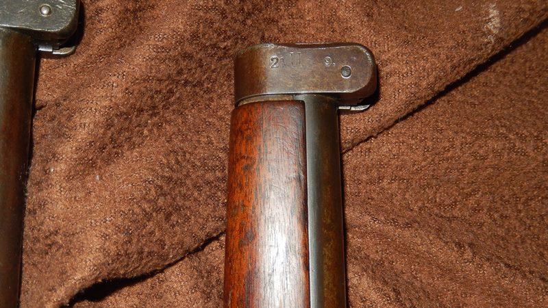 Gewehr 88 - Page 4 Dscn2916