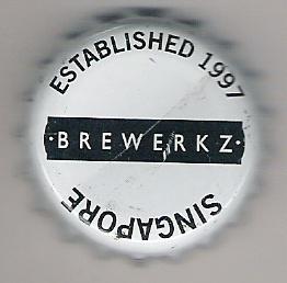 Zythos bierfestival Scan0014