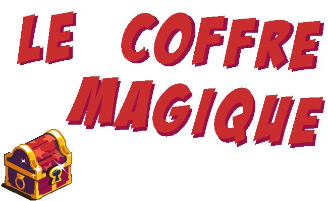 • ♪ Coffre magique - pour peaufiner vos RP ♪ • Coffre11