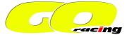 Les partenaires Mini Z France  Go_rac10