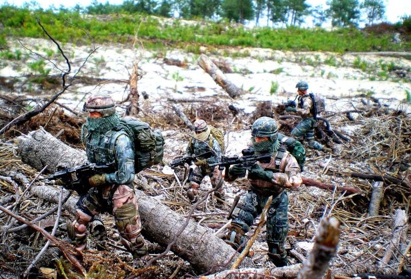Selvaland, mes soldats en action - Page 9 Imgp2111