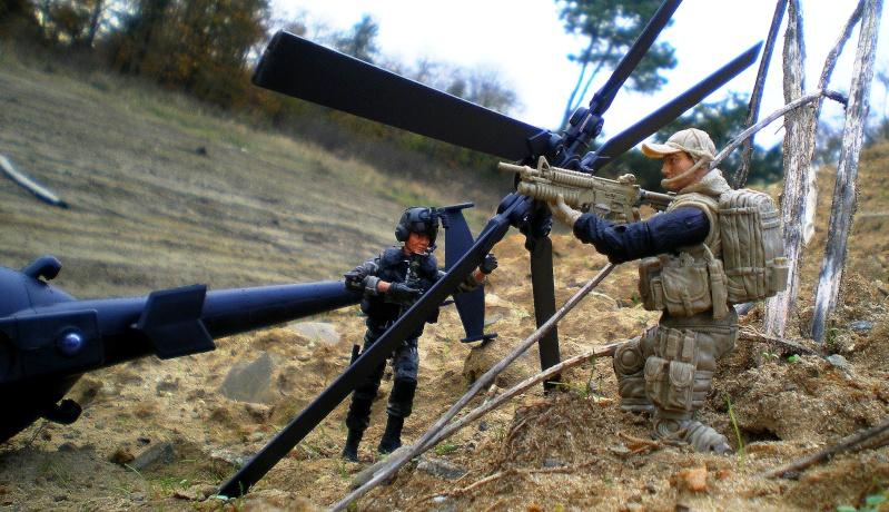 Selvaland, mes soldats en action - Page 10 Imgp2515