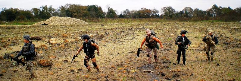 Selvaland, mes soldats en action - Page 10 Imgp2810