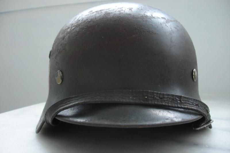 M35 DD Luftwaffe (complet) - Aigle 1er type - ET Dsc02527