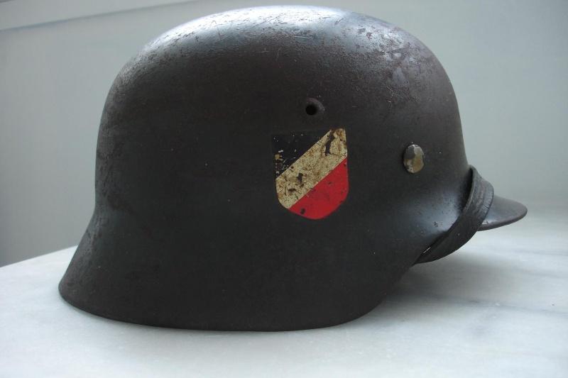 M35 DD Luftwaffe (complet) - Aigle 1er type - ET Dsc02529