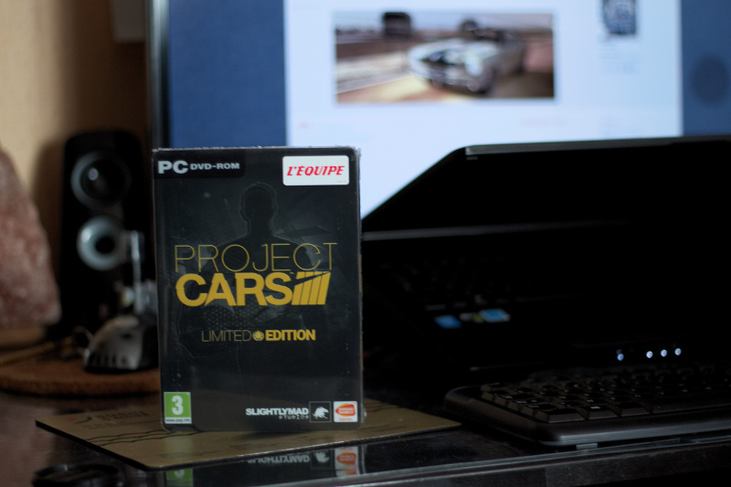 Project CARS - Page 5 Img_8010