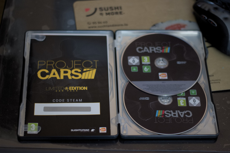 Project CARS - Page 5 Img_8012