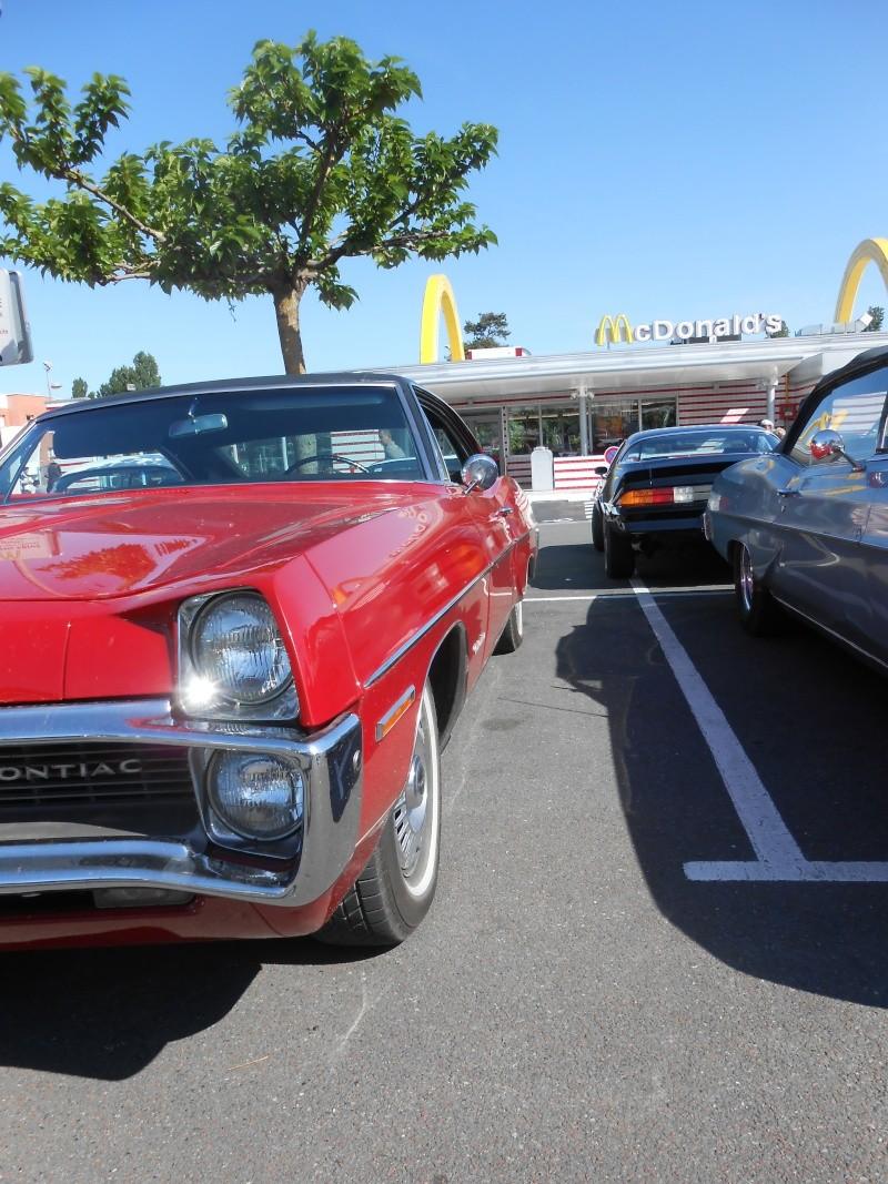 Rassemblement US cars McDo Villenave d'Ornon-33 2015_023