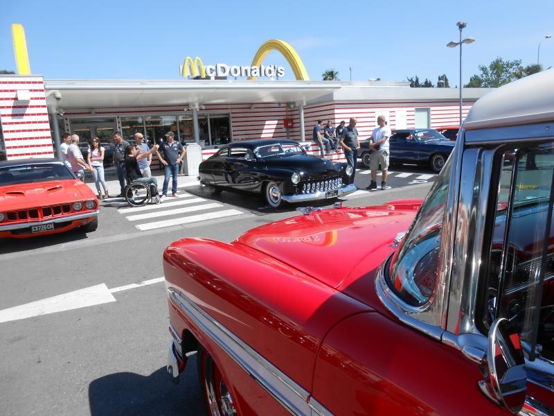 Rassemblement US cars McDo Villenave d'Ornon-33 2015_037