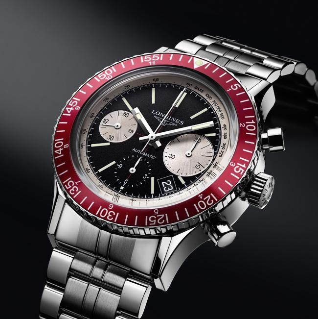 Recensement montres de plongée 2015 Herita10