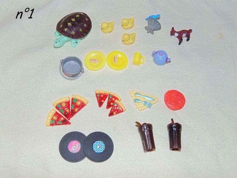 Des accessoires (louloute) fin 1er post (28.08.16) - Page 2 Dsc01210
