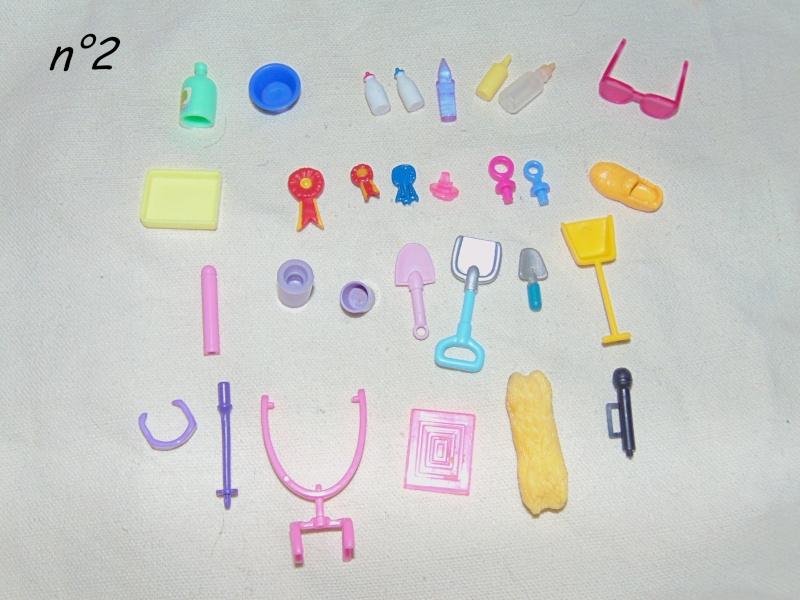 Des accessoires (louloute) fin 1er post (28.08.16) - Page 2 Dsc01211