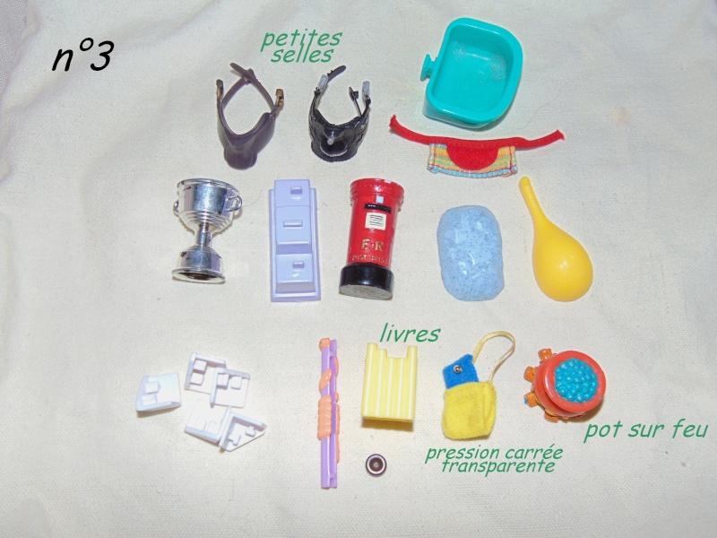 Des accessoires (louloute) fin 1er post (28.08.16) Dsc01212