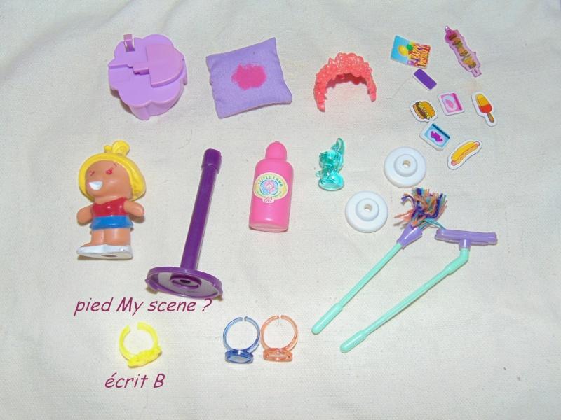 Des accessoires (louloute) fin 1er post (28.08.16) Dsc01213