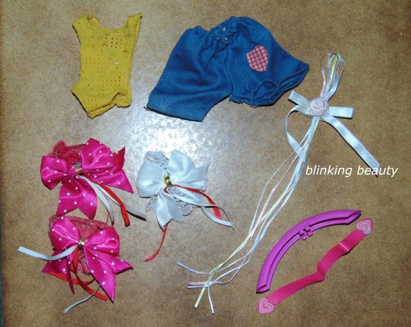 Des accessoires (louloute) fin 1er post (28.08.16) Dsc01221
