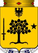 [Seigneurie de Poudenx] Castaignos-Souslens Castai10