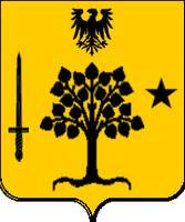 [Seigneurie de Poudenx] Castaignos-Souslens Castai11